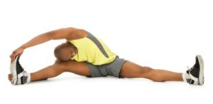Runners Yoga program review