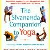 Sivananda Companion To Yoga book