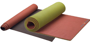 The Best Yoga Mat – Get the Right One for You