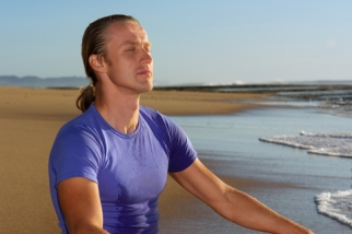 Some Yoga Quotes To Inspire Your Practice
