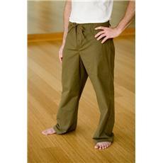 Yoga Clothes For Men
