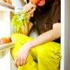 Yoga Diet Vegetarian